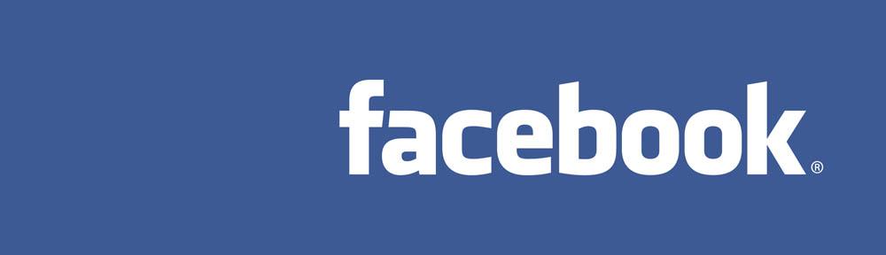 Nueva imagen de portada en facebook